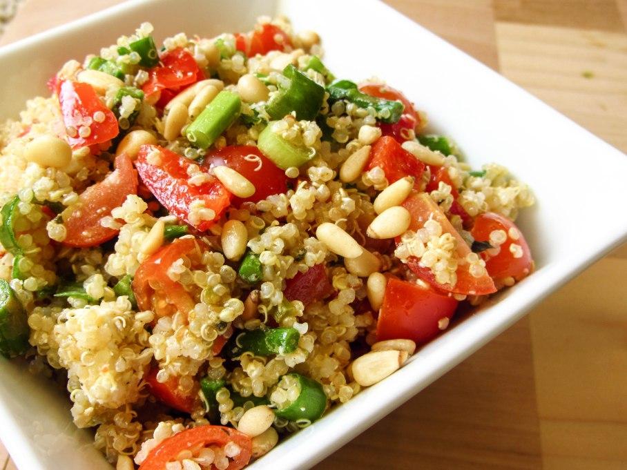 20130323-Quinoa_Salad-IMG_2650