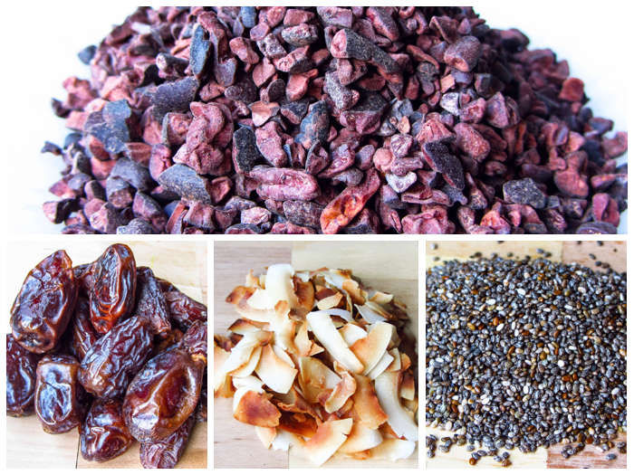 Protien_Bar_Ingredients