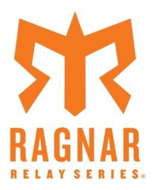 Ragnar Gallery