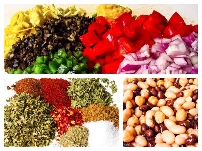 Veggie_Patty_Ingredients